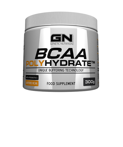 GN Laboratories BCAA Polyhydrate 300.г