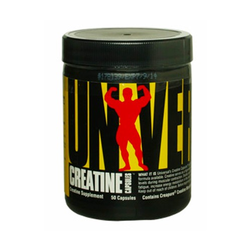 Creatine Chews 144.tab