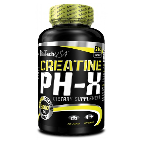 Creatine pH-X 210.kap