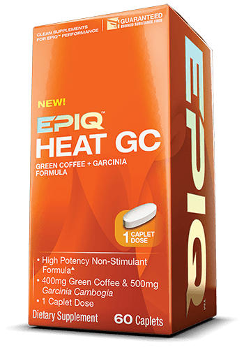 EPIQ Heat GC 60.kap