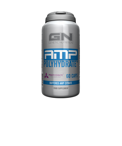 GN Laboratories AMP Polyhydrate 60.kap