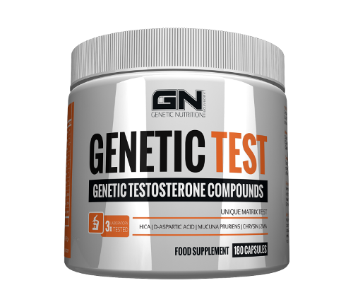 GN Laboratories Genetic Test 180.kap