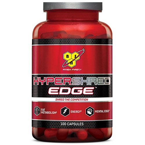 BSN Hyper Shred Edge 100.kap