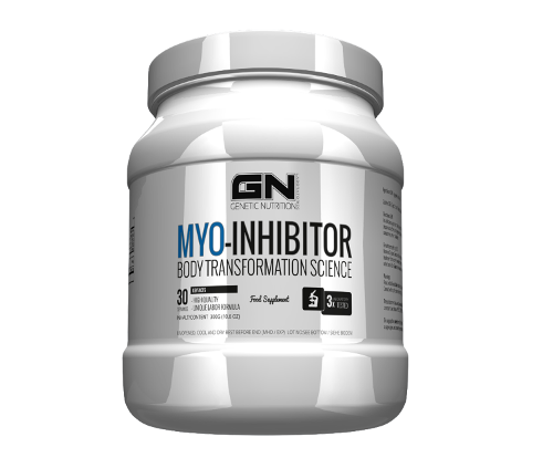 GN Laboratories Myo Inhibitor 300.gr