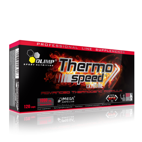 Olimp Thermo Speed extreme 120.kap