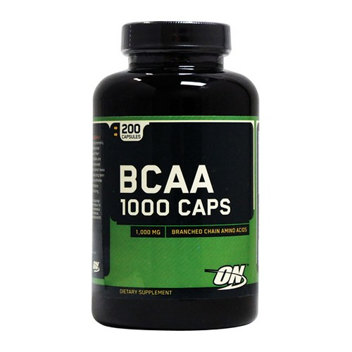 Optimum Nutrition BCAA 1000 200.kap