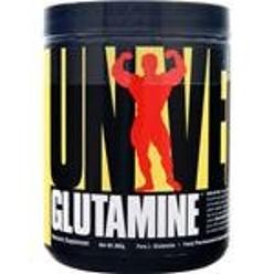L-Glutamine Max Muscle Saturation 600g