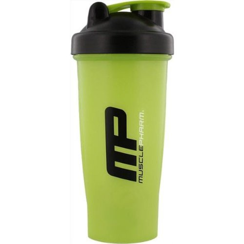 Musclepharm šeikers 700.ml