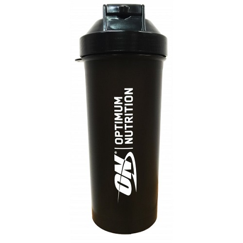 Optimum Nutrition šeikers 1.L