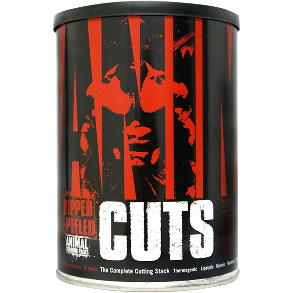 Animal cuts 42.pac