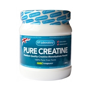 VP Pure Creatine