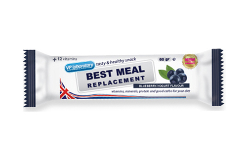 VPLab Best Meal Replacement 60.gr