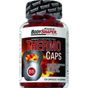 weider thermo caps 120.kao